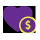 donate-here-icon
