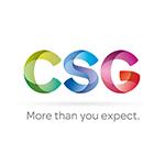 csg-thumb