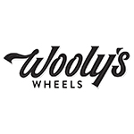 woolys-wheels-thumb