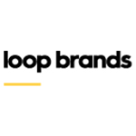 loop-brands-thumb