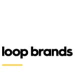 loop-brands-thumb