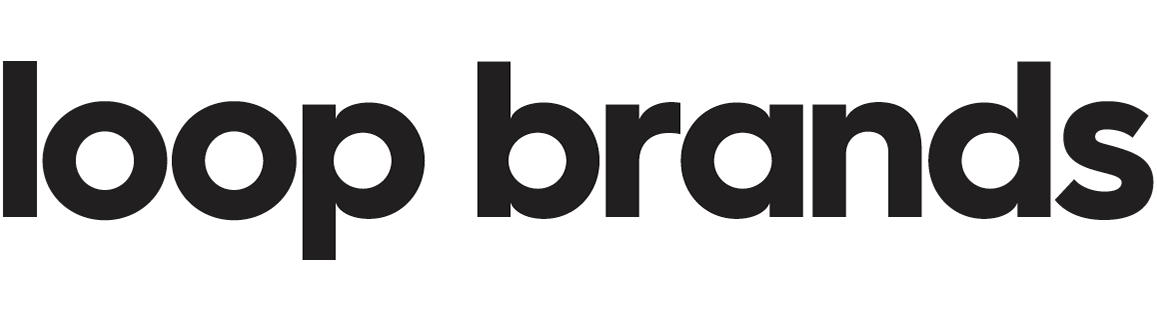 loop brands